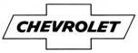 Mécanique Auto - CHEVROLET - Perpignan - atelier-amedee.com
