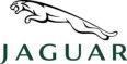 Mécanique Auto - JAGUAR - Perpignan - atelier-amedee.com