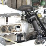 Atelier-Amedee-mecanique auto Perpignan Citroen SM de course 20