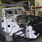 Atelier-Amedee-mecanique auto Perpignan Citroen SM de course 21