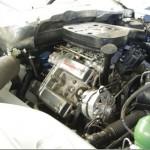 Atelier-Amedee-mecanique auto Perpignan Citroen SM de course 23