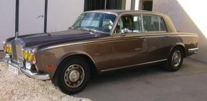 atelier.amedee voiture ancienne mécanique perpignan 05
