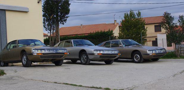atelier.amedee voiture ancienne mécanique perpignan 07