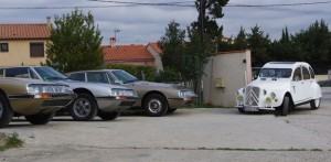 atelier.amedee voiture ancienne mécanique perpignan 08