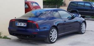 atelier.amedee voiture ancienne mécanique perpignan 09