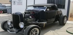 atelier.amedee voiture ancienne mécanique perpignan 11