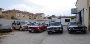 atelier.amedee voiture ancienne mécanique perpignan 15