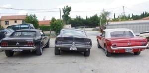 atelier.amedee voiture ancienne mécanique perpignan 16