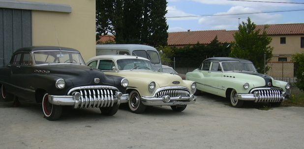 atelier.amedee voiture ancienne mécanique perpignan 18