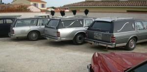 atelier.amedee voiture ancienne mécanique perpignan 20