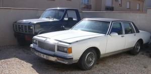 atelier.amedee voiture ancienne mécanique perpignan 25