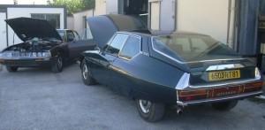 atelier.amedee voiture ancienne mécanique perpignan 26