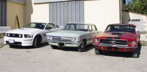 atelier.amedee voiture ancienne mécanique perpignan 27