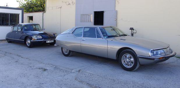 atelier.amedee voiture ancienne mécanique perpignan 28
