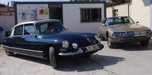 atelier.amedee voiture ancienne mécanique perpignan 290914 (1)