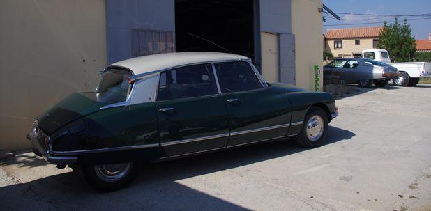 atelier.amedee voiture ancienne mécanique perpignan 290914 (2)