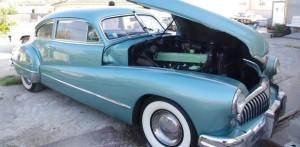 atelier.amedee voiture ancienne mécanique perpignan 290914 (3)