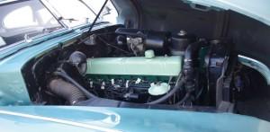 atelier.amedee voiture ancienne mécanique perpignan 290914 (4)