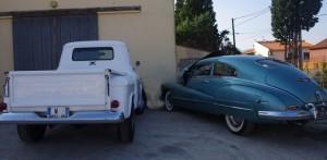 atelier.amedee voiture ancienne mécanique perpignan 290914 (5)