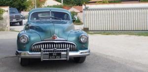 atelier.amedee voiture ancienne mécanique perpignan 290914 (6)