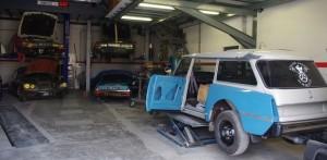 Atelier Amédée Garage (10)