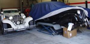 Atelier Amédée Garage (17)