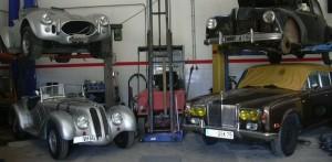 Atelier Amédée Garage (18)