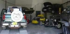 Atelier Amédée Garage (3)