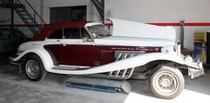 Atelier Amédée Garage (5)