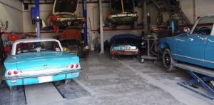 Atelier Amédée Garage (9)